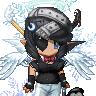 iPhantasmic's avatar