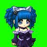 Rebecca-Sama1's avatar