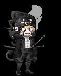 Stalker the Talker's avatar