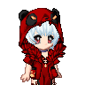 magicangel13's avatar