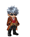 andrew_walker1's avatar