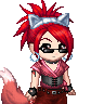 lunar nueva's avatar