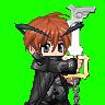 Sushee's avatar