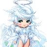 CherryBlossom112's avatar