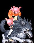 -GingerInvasion-'s avatar