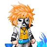metallica_lover399's avatar