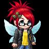 Layla Green's avatar