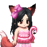 Anko_Little_Ricaball's avatar