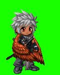 Celestio's avatar