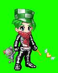 greensloth2's avatar