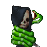 beastmastr19's avatar
