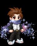 vlykarye's avatar