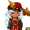 Violet Cake's avatar