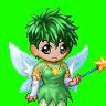 (Cute-Rosie)(Cute-Rosie)'s avatar