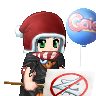 Polis's avatar