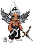 II--SPIRIT_ATL--II 's avatar