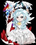 Artemis Le Benet