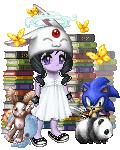 Darkness_Queen56's avatar