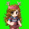 bleedingangel's avatar