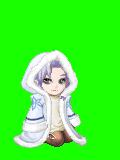 Petite Espoire's avatar