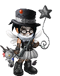 luv kitteh's avatar