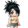 ashleey1209's avatar