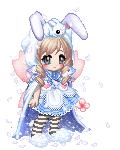 forever_blink182's avatar