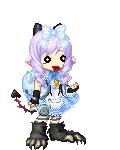kat_hatake's avatar