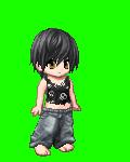 _-Ookami-chan123_-