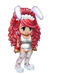 kikiyoka's avatar