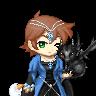 Thaliat Everwood's avatar