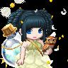 Medoka11's avatar