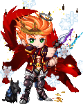 lordd_of_myysticc's avatar