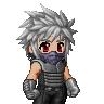 Faust Blut's avatar