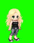 omg  its lisa2008's avatar