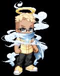 Brophrodite's avatar