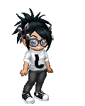 Princess_Jazminn's avatar