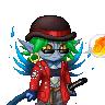 megbyte's avatar
