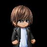 Stephen Joseph's avatar