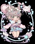 Iamiroir's avatar
