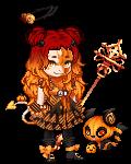 HeatherHazard's avatar