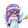 PrincessRiiku909's avatar