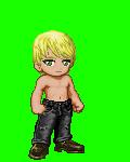 millerman-chad's avatar