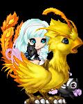 singa20's avatar