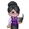 Alicia_Goldpact's avatar