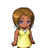 melissa 524927's avatar