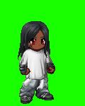 Xx_inerdy_xX's avatar