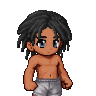 nsonaike11's avatar