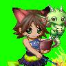 cheyenne22's avatar