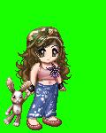 xJuicyPinkAngelx's avatar